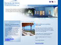 Real estate cyclades