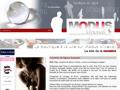 Guide des boutiques en ligne annuaire selectif des bonnes adresses